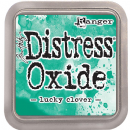 Ranger - Tim Holtz® - Distress Oxide Ink Pad - Lucky Clover